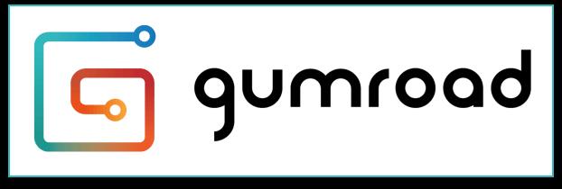 gumroadlogobig