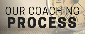 adhd coaching process los angeles