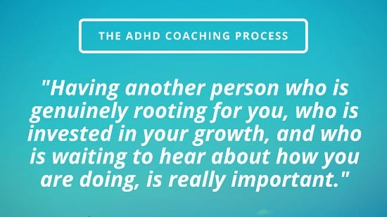 adhd coaching accountability